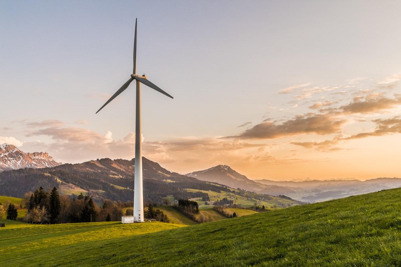 Duurzame rekening kosten