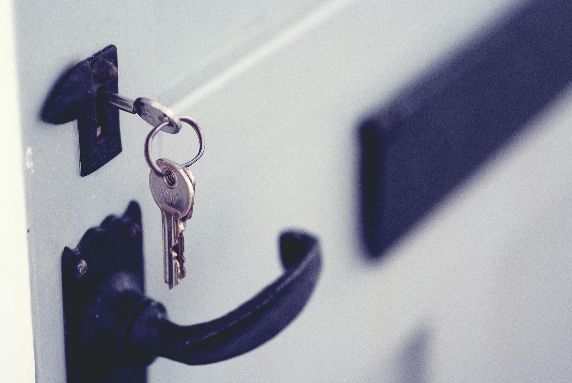 Hypotheek zzper
